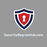 Security Degree Hub